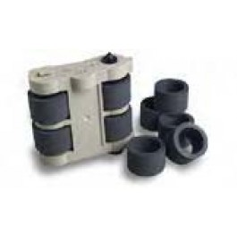 Kodak Digital Science Feed Module Kit 250 / for Series 3000/4000