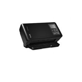 Kodak ScanMate i1190E skener