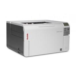 Kodak skener i3500