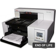 Kodak skener i5200