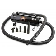 Air Force® Master Blaster® Car Dryer MB-3CDSWB