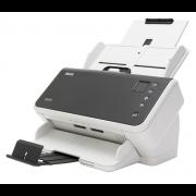 Kodak skener i2420