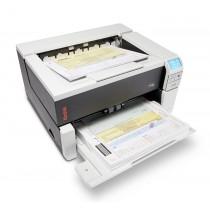 Kodak skener i3200