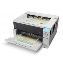 Kodak skener i3400