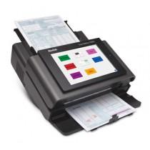 Optični čitalec Kodak ScanStation 730EX skener